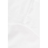 Koszula Lagerfeld biały