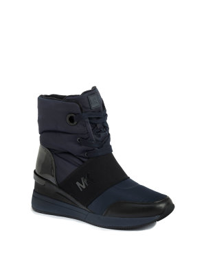 Michael Kors Winter boots Shay