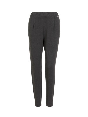 Max Mara Leisure Cipro Sweatpants