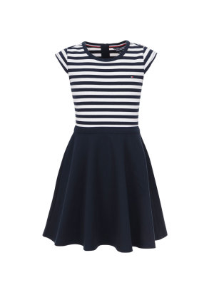 Tommy Hilfiger Ame Thkg Dress