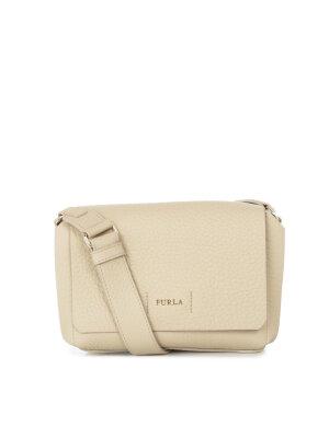 Furla Capricco Messenger Bag