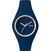 Zegarek Ice Glam ICE-WATCH granatowy