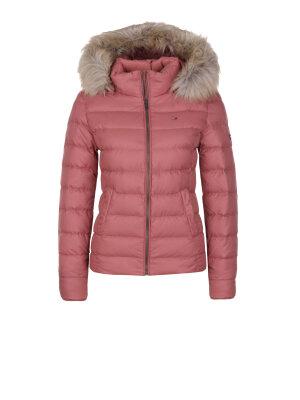 Hilfiger Denim Basic Jacket
