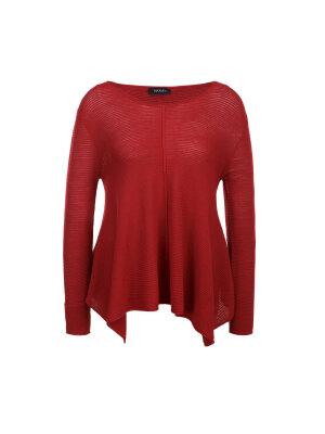 MAX&Co. Contento Sweater