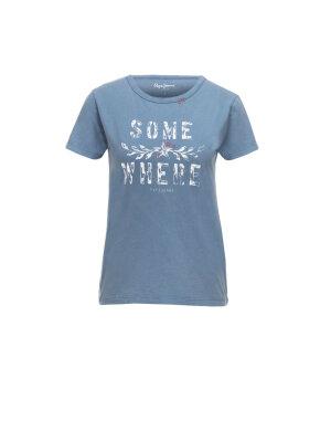 Pepe Jeans London T-shirt Molli 2