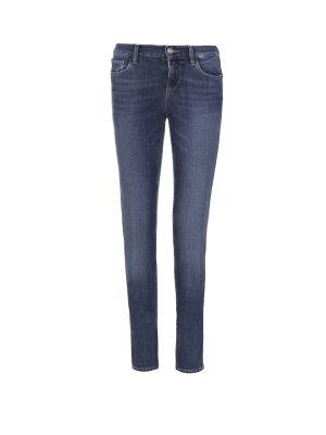 Liu Jo Jeans Magnetic Jeans