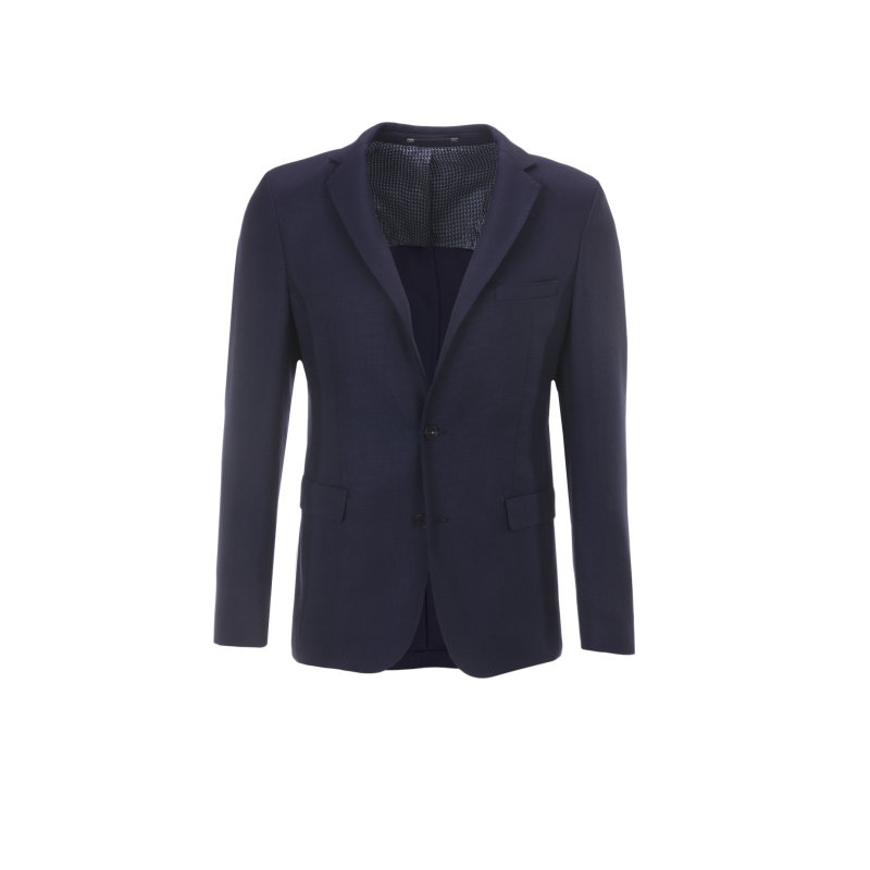 Roan blazer Boss navy blue
