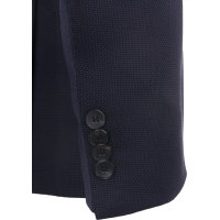 Roan blazer Boss navy blue