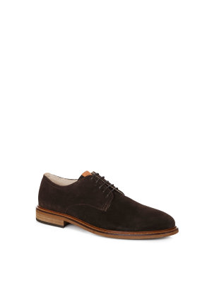 Marc O' Polo Derby Shoes