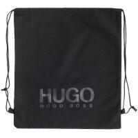 Kuferek Ginevra Hugo czarny