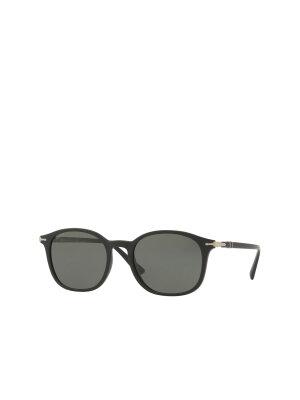 Persol Okulary przeciwsloneczne
