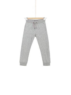 Tommy Hilfiger Spodnie dresowe Hilfiger