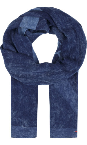Tommy Jeans Scarf