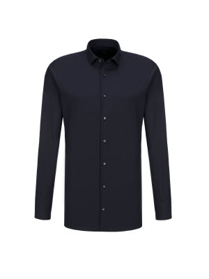 Joop! COLLECTION Earl1 shirt