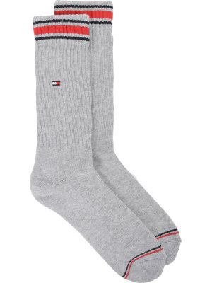Tommy Hilfiger Socks 2-pack