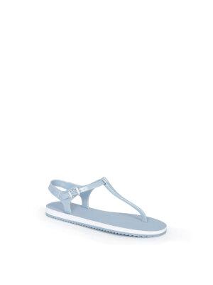 Calvin Klein Jeans Savanna Sandals