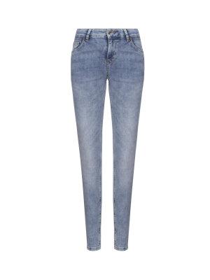 Liu Jo Ideal Jeans