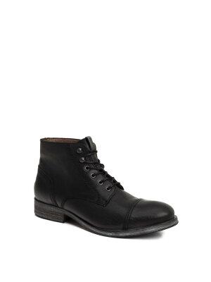 Hilfiger Denim Boots Chukka Dillan 4A