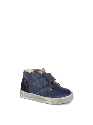 Falcotto Bird Sneakers