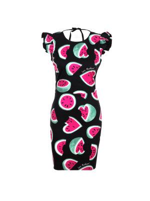 Love Moschino Dress