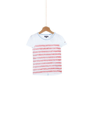 Tommy Hilfiger T-shirt Suzzy