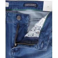 Venice RW Alice jeans Tommy Hilfiger navy blue