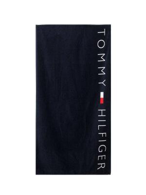 Tommy Hilfiger Ręcznik Logo