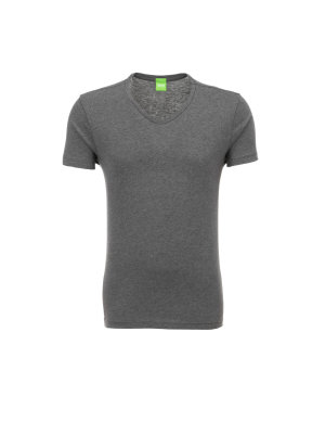 Boss Green T-shirt C-Canistro 80