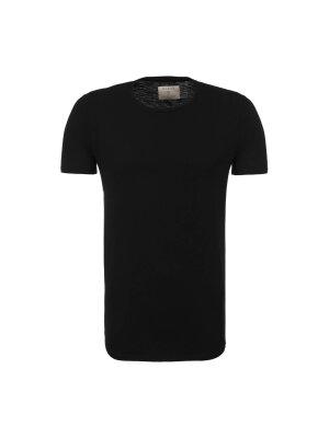 Guess Jeans Zero T-shirt