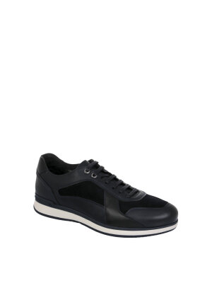 Boss Sneakersy Heritage_Lowp_mx