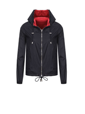 Emporio Armani Two-sided jacket