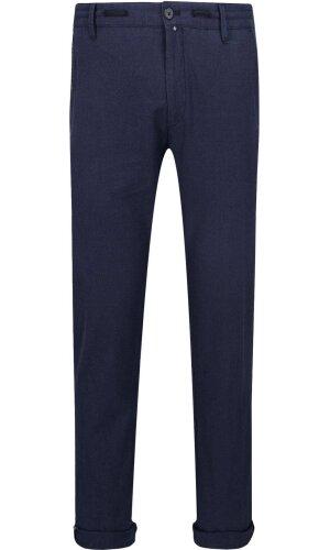 Marc O' Polo Spodnie Chino Stig | Tapered