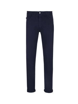 Armani Jeans Spodnie J45