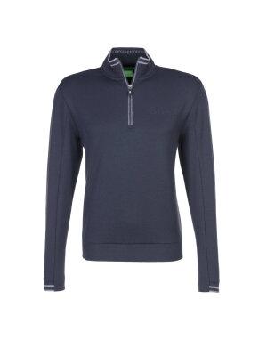 Boss Green Sweatshirt