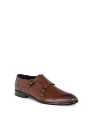 Hugo DRESSAPP Monk Shoes