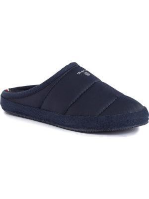 Gant House shoes Chester