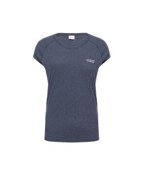 Boss Orange T-shirt Teeday