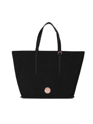 Calvin Klein Edith Shopper Bag