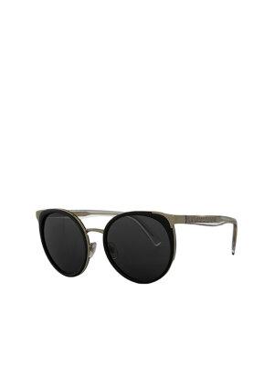 Versace Okulary