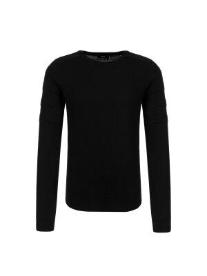 Boss Omoto Sweater
