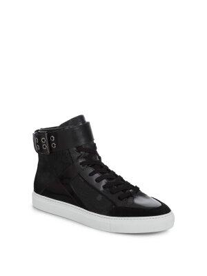 Just Cavalli Sneakersy