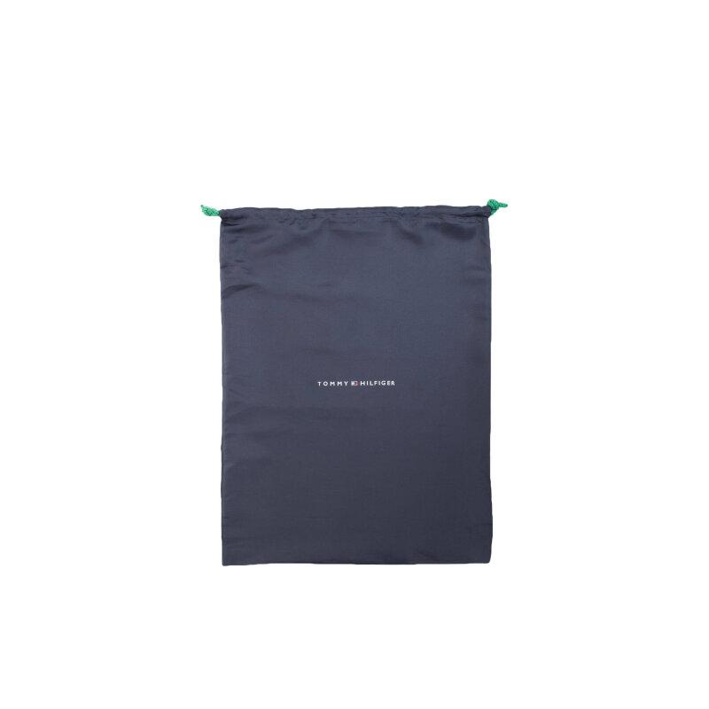 Kopertówka/Listonoszka Modern Tommy Hilfiger czarny