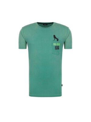 Diesel T-Joe-ST T-shirt