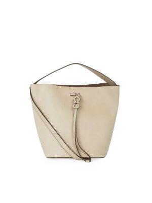 Furla Vittoria Bucket Bag