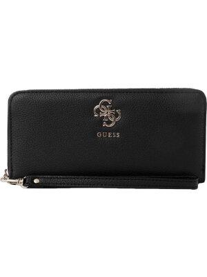 Guess Digital wallet