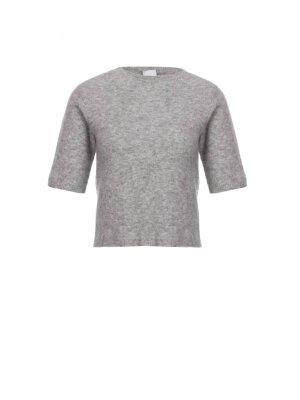 Max Mara Leisure Navarra Sweater