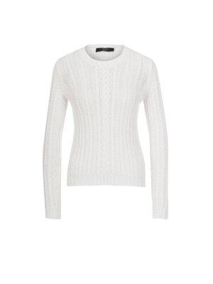 Weekend Max Mara Jedy Sweater