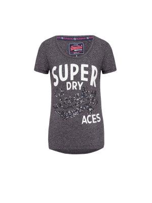 Superdry Lucky T-shirt