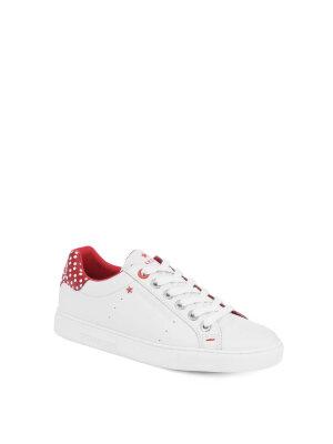 Trussardi Jeans Sneakers