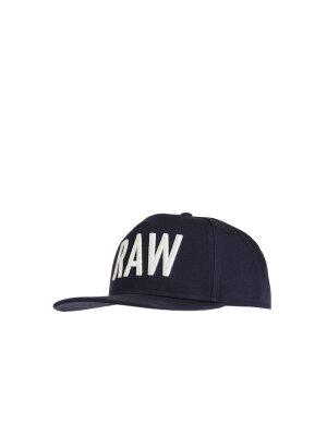 G-Star Raw Baseball Cap